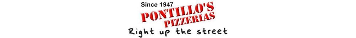 Pontillo's Pizzeria